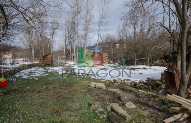 Снимка №35 Селска къща под наем in Габрово област, Кметовци