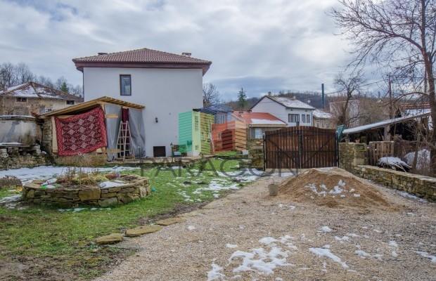 Снимка №36 Селска къща под наем in Габрово област, Кметовци