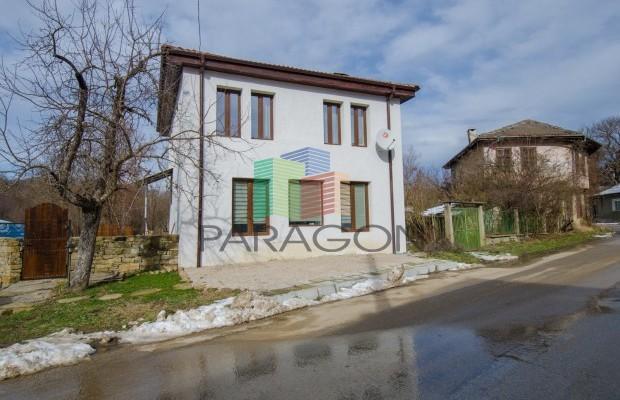 Снимка №38 Селска къща под наем in Габрово област, Кметовци