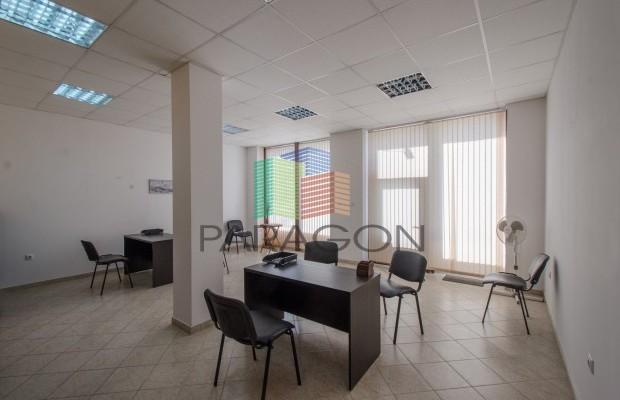 Снимка №23 Градска къща продава in Габрово, Център