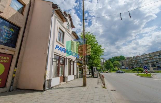Снимка №27 Градска къща продава in Габрово, Център