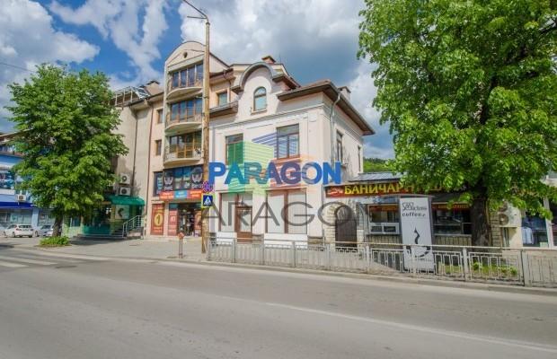 Снимка №28 Градска къща продава in Габрово, Център