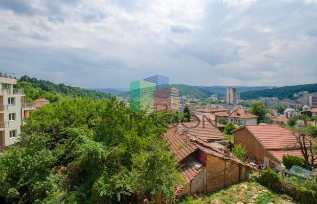 Снимка №6 Урегулиран парцел продава in Габрово, Камъка