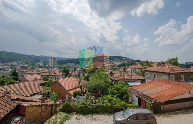 Снимка №7 Урегулиран парцел продава in Габрово, Камъка