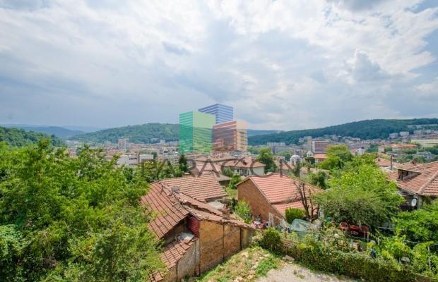 Снимка №8 Урегулиран парцел продава in Габрово, Камъка