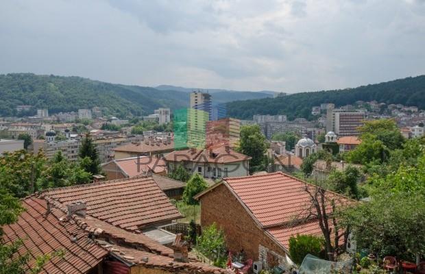 Снимка №9 Урегулиран парцел продава in Габрово, Камъка