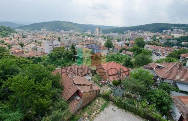 Снимка №10 Урегулиран парцел продава in Габрово, Камъка