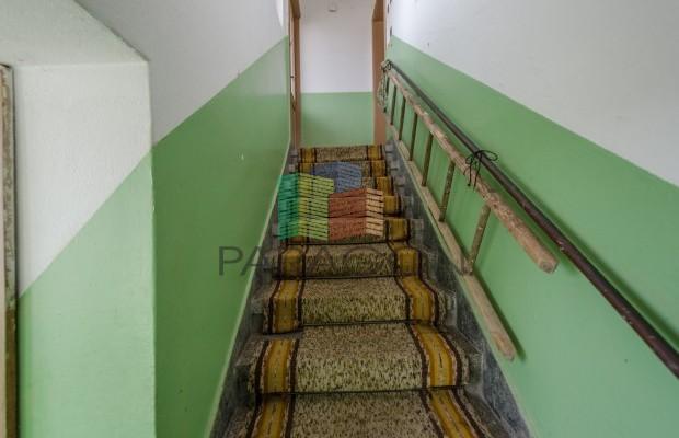 Снимка №4 Етаж от къща продава in Габрово, Шиваров мост