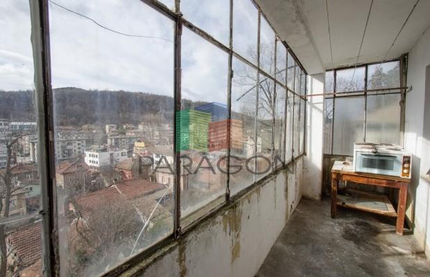 Снимка №13 Етаж от къща продава in Габрово, Шиваров мост