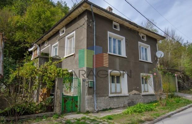 Снимка №3 Градска къща продава in Габрово, Беленци