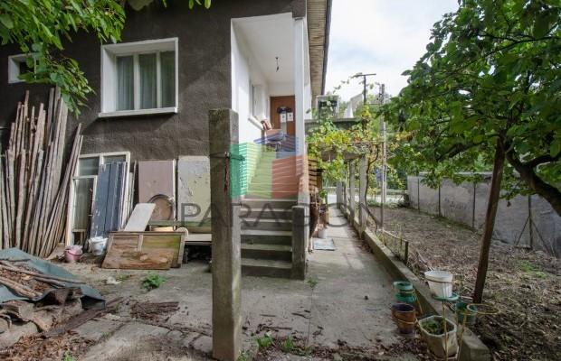 Снимка №5 Градска къща продава in Габрово, Беленци