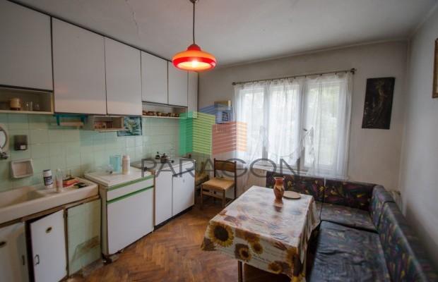 Снимка №12 Градска къща продава in Габрово, Беленци