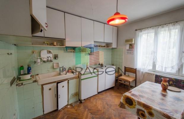 Снимка №13 Градска къща продава in Габрово, Беленци