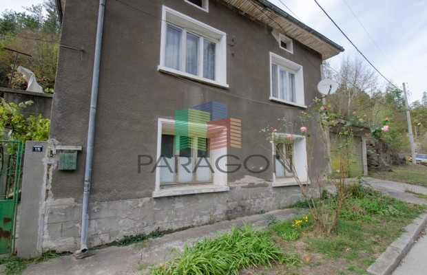 Снимка №18 Градска къща продава in Габрово, Беленци