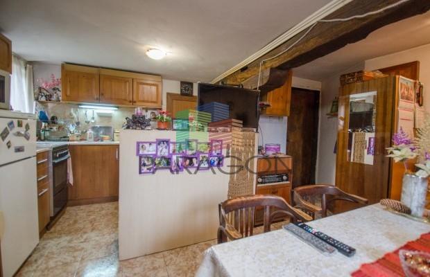 Снимка №13 Селска къща продава in Габрово област, Съботковци