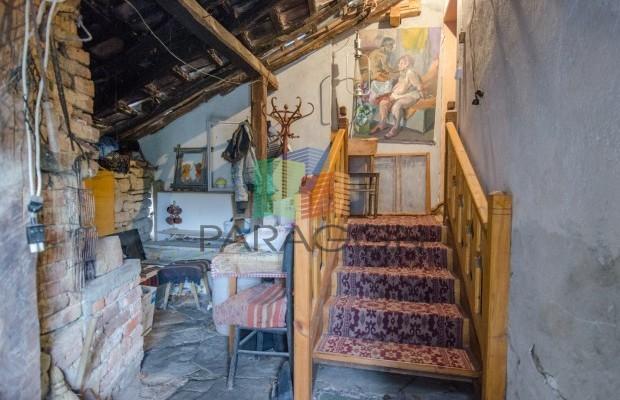 Снимка №15 Селска къща продава in Габрово област, Съботковци