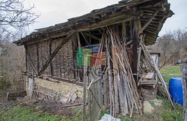 Снимка №24 Селска къща продава in Габрово област, Съботковци