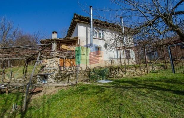 Снимка №27 Селска къща продава in Габрово област, Съботковци