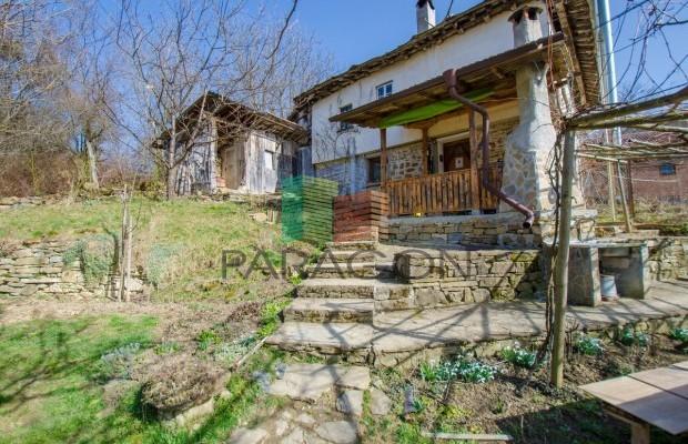 Снимка №28 Селска къща продава in Габрово област, Съботковци