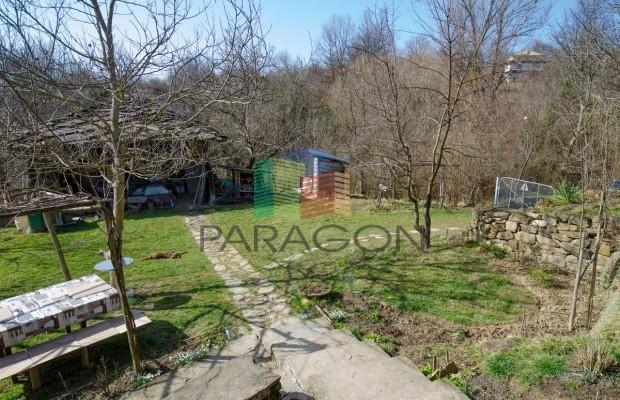Снимка №29 Селска къща продава in Габрово област, Съботковци