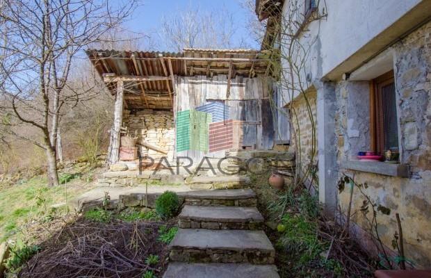 Снимка №30 Селска къща продава in Габрово област, Съботковци