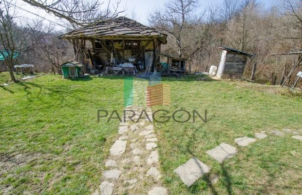Снимка №31 Селска къща продава in Габрово област, Съботковци