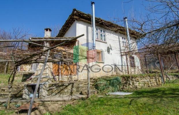 Снимка №34 Селска къща продава in Габрово област, Съботковци