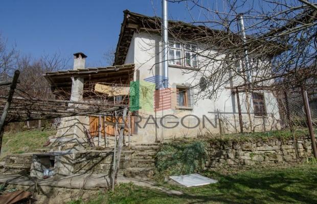 Снимка №35 Селска къща продава in Габрово област, Съботковци