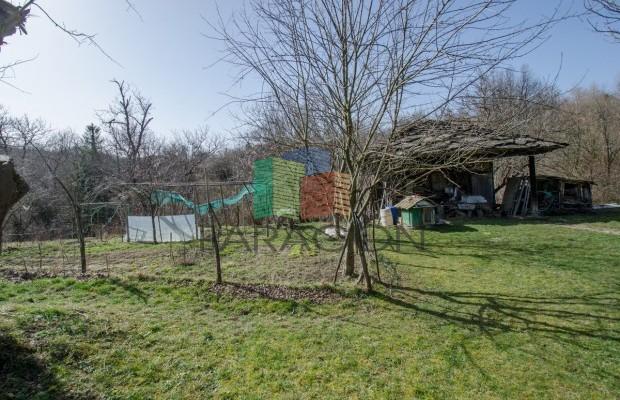 Снимка №36 Селска къща продава in Габрово област, Съботковци
