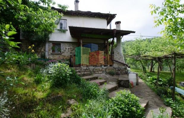 Снимка №38 Селска къща продава in Габрово област, Съботковци