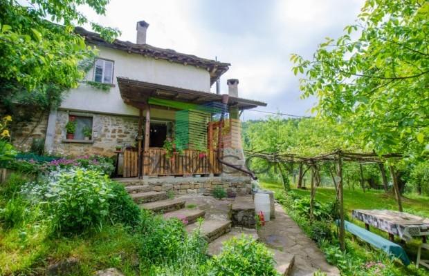 Снимка №39 Селска къща продава in Габрово област, Съботковци