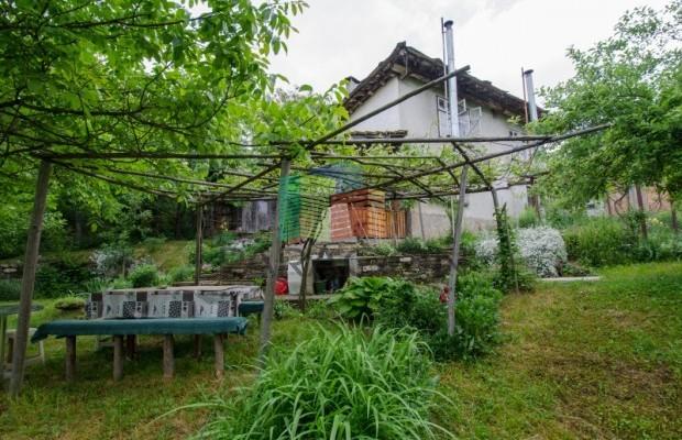 Снимка №2 Селска къща продава in Габрово област, Съботковци