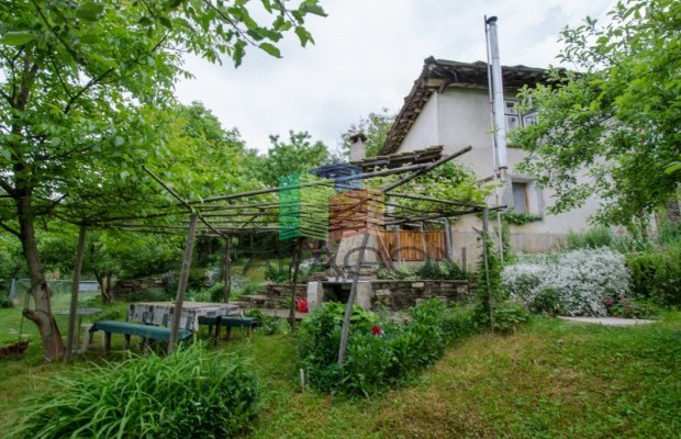 Снимка №40 Селска къща продава in Габрово област, Съботковци