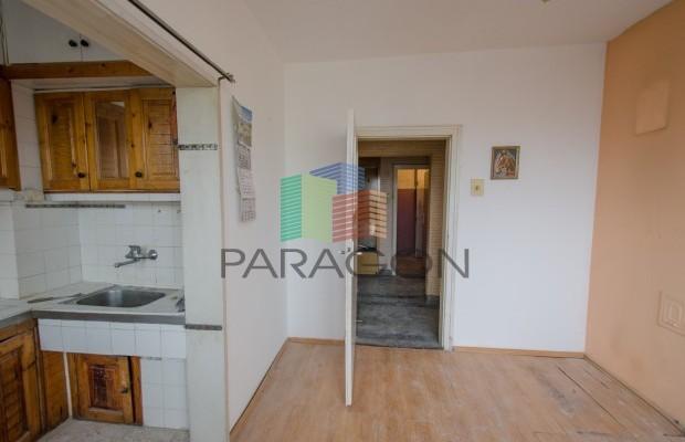 Снимка №18 3 стаен апартамент продава in Габрово, Център