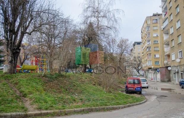Снимка №24 3 стаен апартамент продава in Габрово, Център