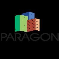Снимка на потребителя PARAGON